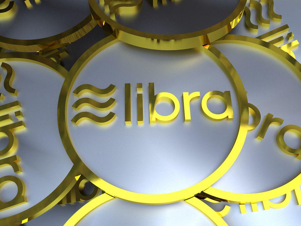 Facebook's Libra coin might never launch, Zuckerberg says!