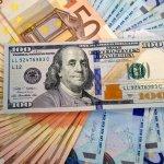 Tuesday09 May UOB Daily Forex Trade ideas - EUR bullish today?