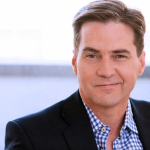 Craig Wright lost in court and has to pay $5 billion