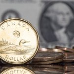 12 April UOB Daily Forex Trade ideas - Focus on Cable, Loonie today