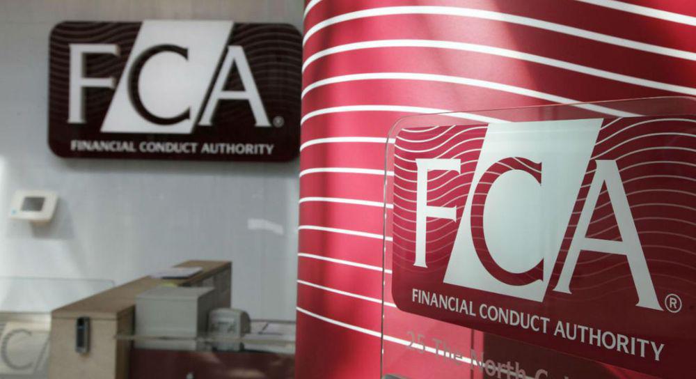 FCA fines broker Tullett Prebon for wash trading