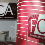 FCA Chair: FX and Crypto scams in the UK totalled $34 mln