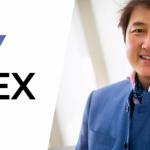 BitMEX COO resigns amid CFTC investigation