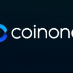Coinone exchange to reimburse stolen cryptos of hacked user