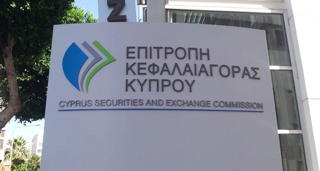 CySEC cancels higher Forex leverage plans and applies ESMA rules