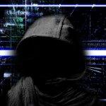 Major Crypto Exchanges suspend FSN Token after $6.4 million theft