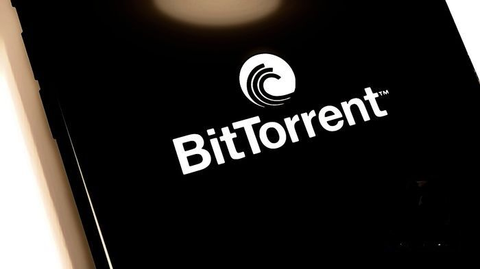 BitTorrent Decentralized File System Launches Mainnet