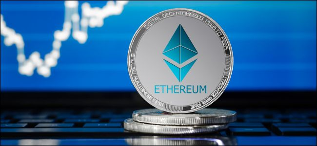 CFTC says Ethereum is a commodity
