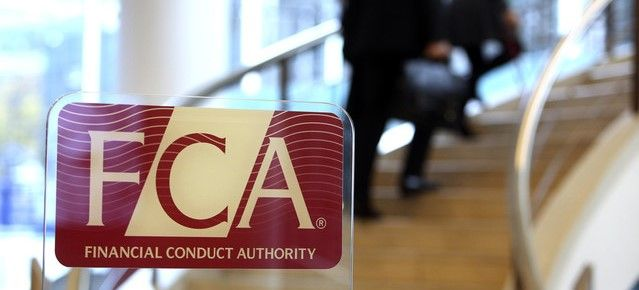 FCA fake emails warning: How to identify scam emails?