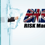 List of Forex Brokers Brexit Risk management Strategies