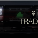14 December Daily Forex Trading Tips - FOMC, Bullish USD?