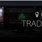 Thursday 9 February Daily Forex trading tips: EUR Bearish?