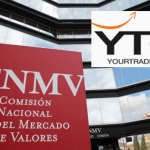 CNMV issued warning against Your Trade Choice