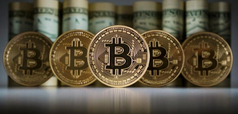SWIFT Cryptocurrency research: Bitcoin takes over fiat money?