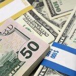 3 April UOB Daily Forex Trade ideas- FOMC, NFP week, Bullish USD?
