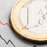 3 November EURUSD Fundamental Outlook
