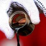 WTI Crude Price Fundamental Analysis