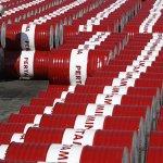 Will WTI Crude Oil Price Regain $64 Mark?