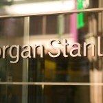 Morgan Stanley Weekly G4 Forex outlook