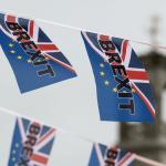 UK Supreme Court Brexit battle commenced