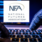 Cyber attack on website of NFA: Access is recovered