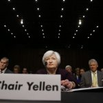 Major banks November FOMC expectations: No trick no treats?