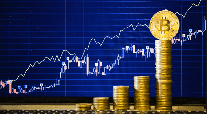 Why are cryptocurrency prices falling?
