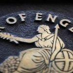 Major Banks BoE Super Thursday views: No-Cut In November?