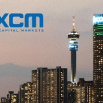 New FXCM South Africa office: What can local traders expect?