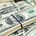 USD Intraday Technical Outlook (+Video)