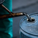 WTI Crude Oil Price Technical Forecast
