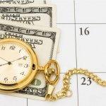 Market Moving Fundamental Events Analysis