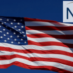 NFA updates US Forex Broker Client Costs Disclosure Rules
