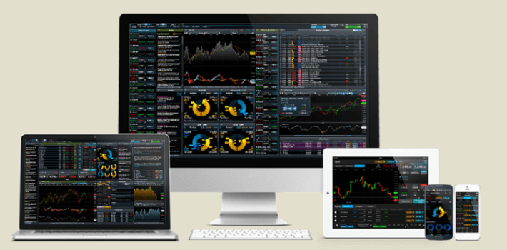 Best Forex Trading Software for Beginners