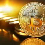 How Bitcoin futures impact Bitcoin long term price?
