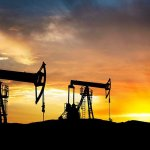 Why did WTI prices surge above $60?