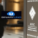 Binary Uno Scam or Reliable? ASIC Warning Against Binary Uno