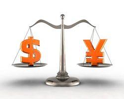15 Sept 2014 GBP/USD Analysis