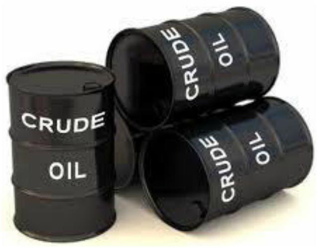 27th Oct 2014 Light Crude Oil Analysis