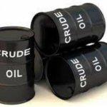08 September Crude Oil Analysis