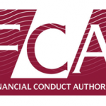 The UK Regulator, Financial Conduct Authority (FCA) warns against Carrington Group LLC