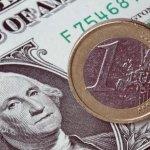 22nd Sept 2014 EUR/USD Analysis