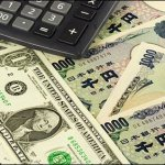 02/02/2015 USDJPY Monthly Overview
