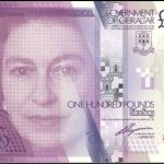 25 Sept 2014 GBP/USD Analysis