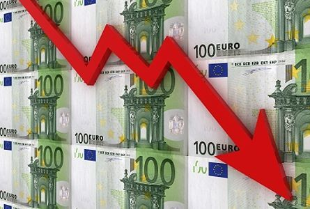 20th Oct 2014 EUR/USD Analysis
