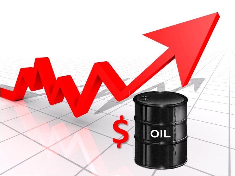 29 Sept 2014 Light Crude Oil Analysis