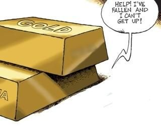 30 Sept 2014 XAU/USD Gold Analysis