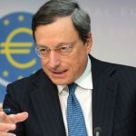 Analysts project ECB to cut rates and expand QE