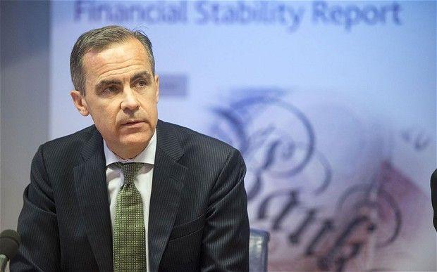 1 Oct 2014 GBP/USD Analysis
