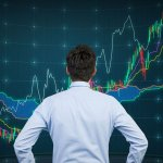 4 key things that need attention when closing Forex day trading position